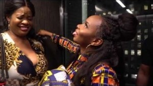 Video: Yemi Alade – The Black Magic Tour